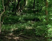 Old Railroad Bed Road, Ardmore image
