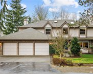 25324 217th Place SE, Maple Valley image