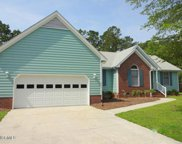 4718 Crosswinds Drive, Wilmington image