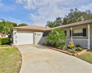 507 Avocado Circle, Brandon image