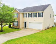 1008 Norse Street, High Point image