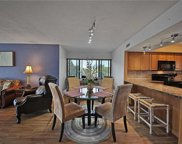 4200 Steamboat BEND Unit 506, Fort Myers image