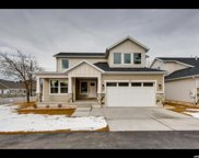 5697 S Highland Dr E, Holladay image