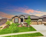 15828 Esprit Run, Broomfield image
