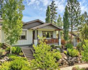 2422 Nw Lolo  Drive, Bend, OR image