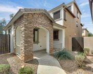 3841 E Santa Fe Lane, Gilbert image