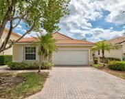 11034 Nw 46th  Drive, Coral Springs image