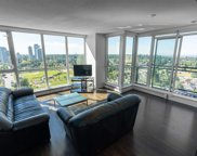 10777 University Drive Unit 2304, Surrey image