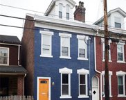 150 44th, Lawrenceville image