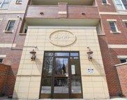 2200 S University Boulevard Unit 204, Denver image