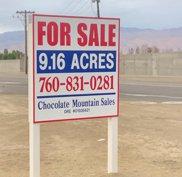 48267 Van Buren, Coachella image