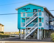 729 W Beach Blvd Unit 230, Gulf Shores image