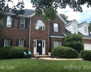 105 Nims Spring  Drive, Fort Mill image