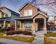 5256 E Arrow Junction Dr., Boise image