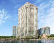 411 N New River Dr Unit 803, Fort Lauderdale image