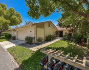 8394 Riesling Way, San Jose image