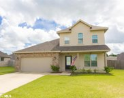 15337 Troon Drive, Foley image