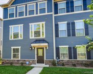 1394  Chippendale Road, Charlotte image