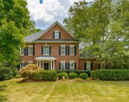 105 Goldwind Court, Winston Salem image
