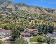 3856 E Little Cottonwood Ln, Sandy image