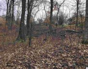 Lot #75 Highpoint Drive, Sevierville image
