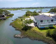 3184 1st Ave. S, Murrells Inlet image