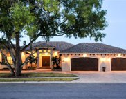 46 Timberland S Circle, Fort Myers image