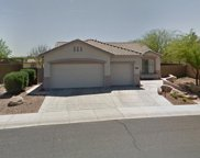 39915 N Curie Court, Anthem image