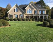 15723  Knox Hill Road, Huntersville image