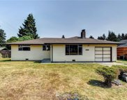 8413 9th Ave  SE, Everett image