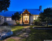 115 Legend Hollow, Boerne image