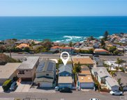 2955     Terry Road, Laguna Beach image
