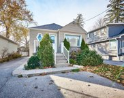 918 S Brock St, Whitby image