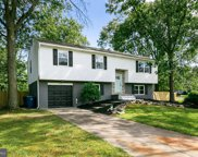 2302 Murray Hill   Drive, Atco image