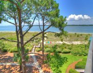 247 S Sea Pines  Drive Unit 1879, Hilton Head Island image