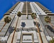 200 Hoover Avenue Unit 1111, Las Vegas image