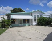 11610 Blue Warbler DR Unit 259, Fort Myers image