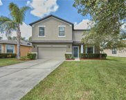 2448 Vineyard Circle, Sanford image