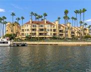16291     Countess Drive   208, Huntington Beach image
