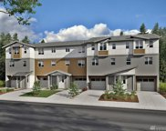 19215 36th Ave SE Unit 143, Bothell image