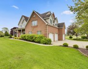 6915 W 93rd Avenue, Crown Point image