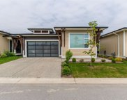 46213 Hak'weles Road Unit 21, Chilliwack image