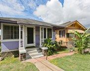 1716 Lusitana Street, Oahu image