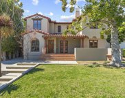 1125     Monument Street, Pacific Palisades image