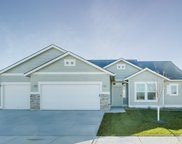 15406 Stovall Ave, Caldwell image