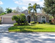 12210 Summer Meadow Drive, Lakewood Ranch image