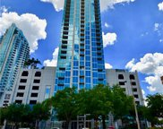 777 N Ashley Drive Unit 602, Tampa image