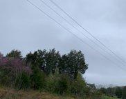 646 N Knob Creek Road, Seymour image