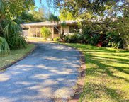 7375 Sw 99th St, Pinecrest image