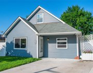 1107 Fort Sumter Court, South Central 1 Virginia Beach image